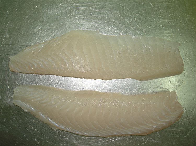 Fish loin/Belly